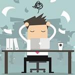 Ta kontroll over dine stressreaksjoner og få bedre søvn